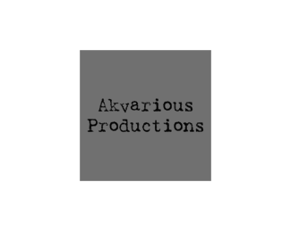 Akvarious productions