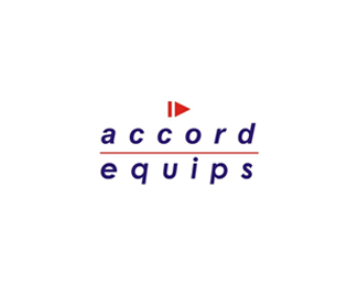 Accord equipments