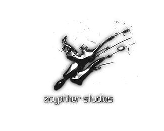 Zcyphher studios